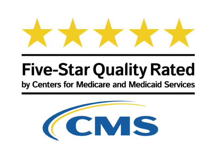5-star-rating-web